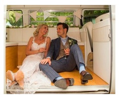 Finest Made To Measure Wedding Suits