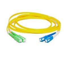 Buy Fibre Patch Cables Online