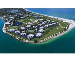 Choose Luxury Villa on Rent in Orlando