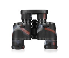 60x60 Outdoor Tactical Handheld Binocular Portable HD Optic Bird Watching Telescope Day Night Vision