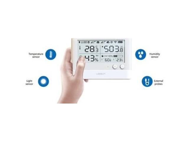 High Quality Wireless Vibration Sensor and Wireless Tags | FreeAds.info
