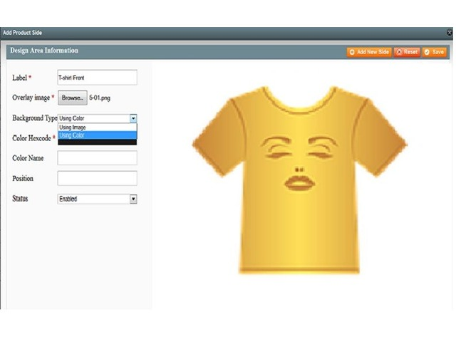 Grow the popularity of your t-shirt store with advanced software | free-classifieds.co.uk