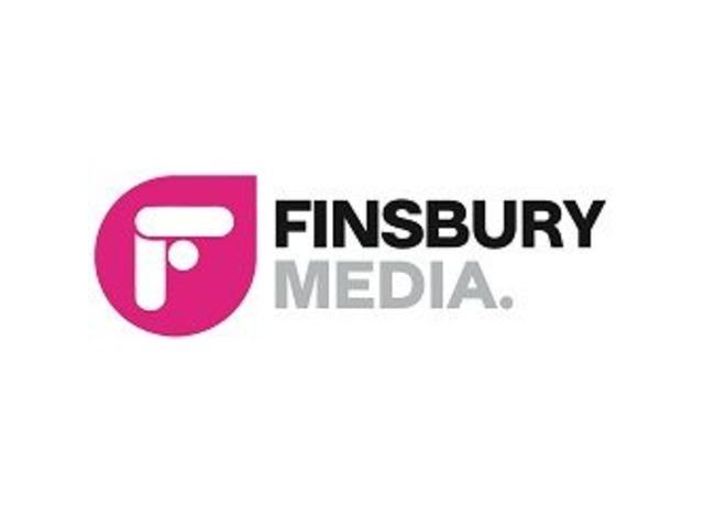 Finsbury Media Surrey   FreeAds.info
