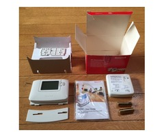 Honeywell RF Chronotherm System Pack CMT927