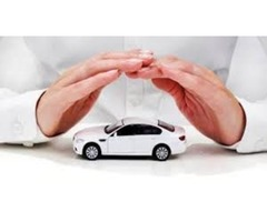 Insure Your Car Without Compromising Your Safety In This Hour Of Global Crisis By Buying Car Insuran