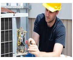 Looking for Expert Air Conditioning Repairs Service in Essex,