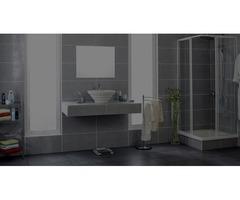 Rosen Tiling & Refurbishment Southampton LTD