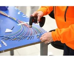 Get online Pre Terminated Fibre Cable