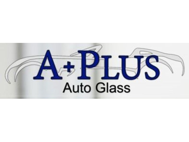 Car Window Repair | A+ Auto Glass | free-classifieds.co.uk