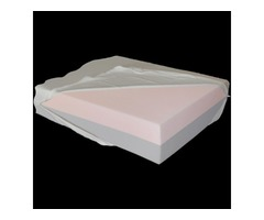Shop Reversible Reflex Foam Mattress for Adjustable Bed