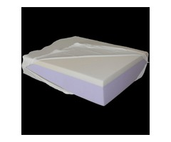 Memory 500 Mattress For Adjustable Bed| Back Care Beds