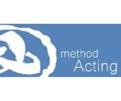 Method Acting