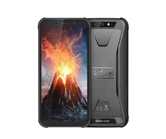 Rugged Cell Phone for sale | free-classifieds.co.uk