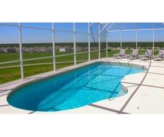 Fabulous Luxury Villa  in orlando