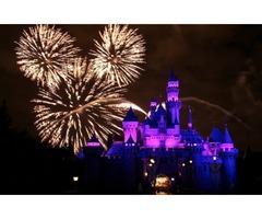 Find Best Disney Villa on Rent Near Disney
