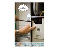 Assist with Manchester Boiler Breakdown for Boiler Service near me