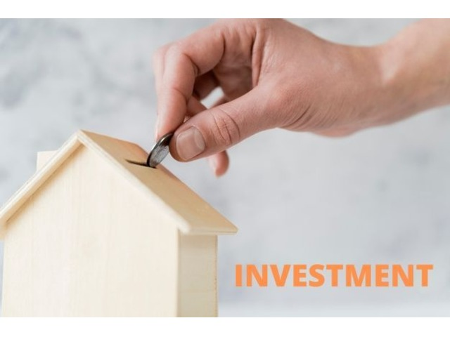 Make the most of your money by spending on the best investment products in the UK market. Call us! | free-classifieds.co.uk
