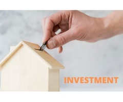 Make the most of your money by spending on the best investment products in the UK market. Call us!