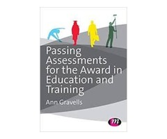 Train the Trainer AET Course