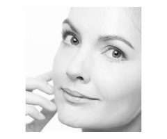 Chemical Peel for Acne in Cardiff