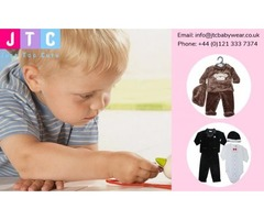 Cutey couture clothing wholesale