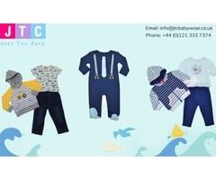 Cutey couture clothing wholesale | free-classifieds.co.uk