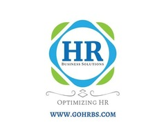 San Antonio Human Resources - Go HRBS