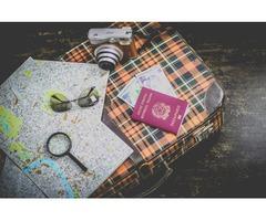 Spouse Visa applications