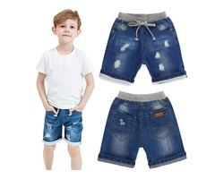 kids jeans and shorts   free-classifieds.co.uk