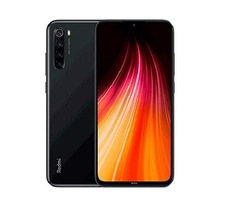 Xiaomi Redmi Note 8, 32GB/3GB RAM 6.3? FHD+ Display Snapdragon 665