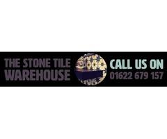 The Stone Tile Warehouse Kent's Premier Supplier