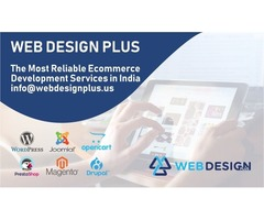 TOP Rated - World Wide iOS/Android Apps | PHP | Wordpress | Laravel | Magento | NodeJS | AngularJS