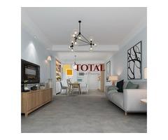 Natural stone, DIY Box, WPC Core LVT Flooring | Total Wood Flooring