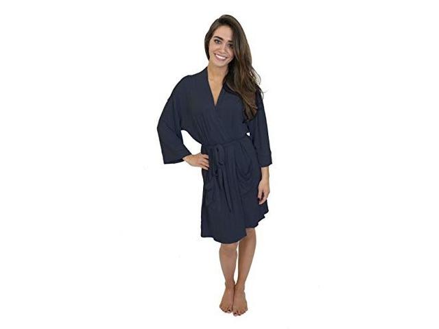 Women's Modal Robe Lightweight and Stylish  | free-classifieds.co.uk