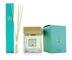 Acqua Dell'Elba Home Fragrance Diffuser – Fiori 500ml/17oz
