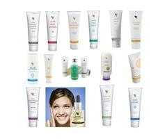 Night Time Skin Care - CosmoState