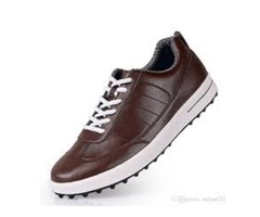 adidas Men's Adipower 4orged S Golf Shoe | free-classifieds.co.uk