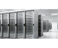 Data Centre Relocation & Management Planning has Become Easier than Ever