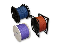 Buy Cat6a Cables in Bulk