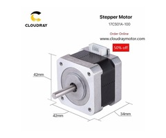 3D printer stepper motor, 3d printer motor  | free-classifieds.co.uk