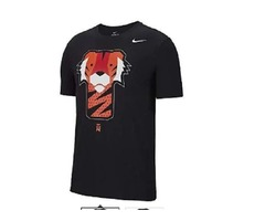 Nike Golf TW Tiger Woods Frank Graphic T-Shirt