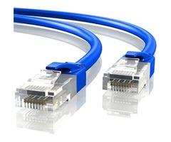 Buy Cat5E Ethernet cables