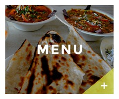 Best Asian Catering in Batley-Loonat Catering Services