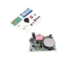 DIY High Fidelity Deaf Hearing Aids Audio Amplifier Kit Digital Amplifier Board Module