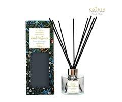 Acqua Dell'Elba Home Fragrance Diffuser – Mare 200ml/6.8oz
