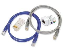 Get Online Short Patch Cables
