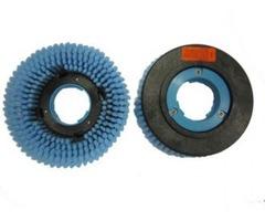 Buy Online Imop XL Light Blue Soft Brush