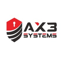 Cloud Security Solution Services In UK | Ax3 Systems