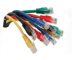 Best Quality Custom Made Cables