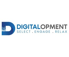 Digital Marketing Agency, SEO, PPC, Social Media, Middlesex, UK